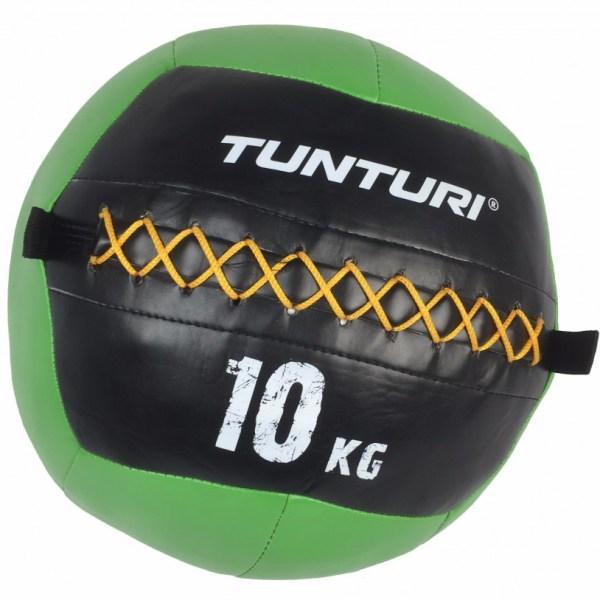 Tunturi-8kg-Wall-Ball
