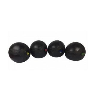 Tunturi Twin Skinned Slam Balls