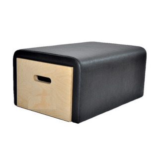 Forge Fitness Pro Line Pilates Box