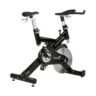 Tunturi Platinum PRO Commercial Spin Bike