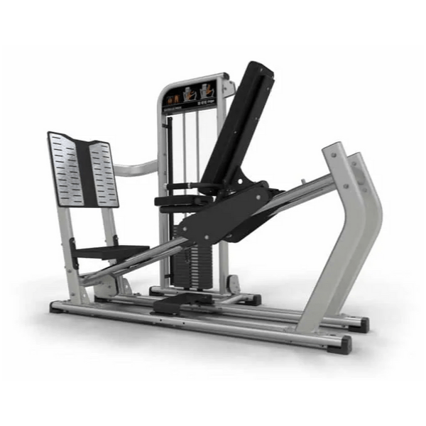 Exigo UK Seated Leg Press Machine