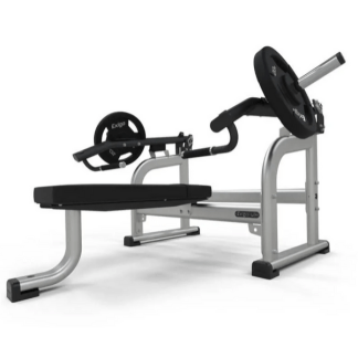 Exigo UK ISO-Lateral Flat Chest Press