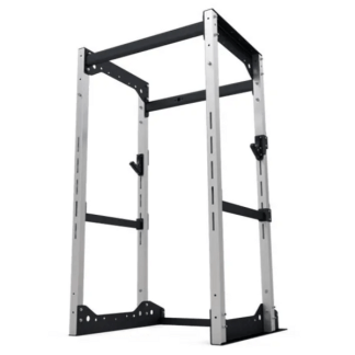 Exigo UK Pro Power Rack