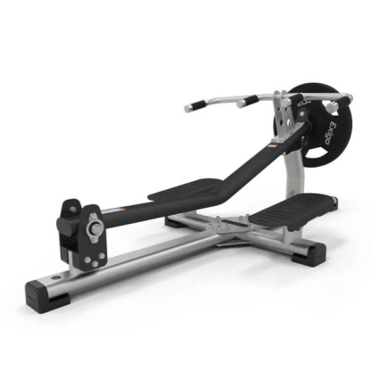 Exigo UK T-Bar Row (Standing)