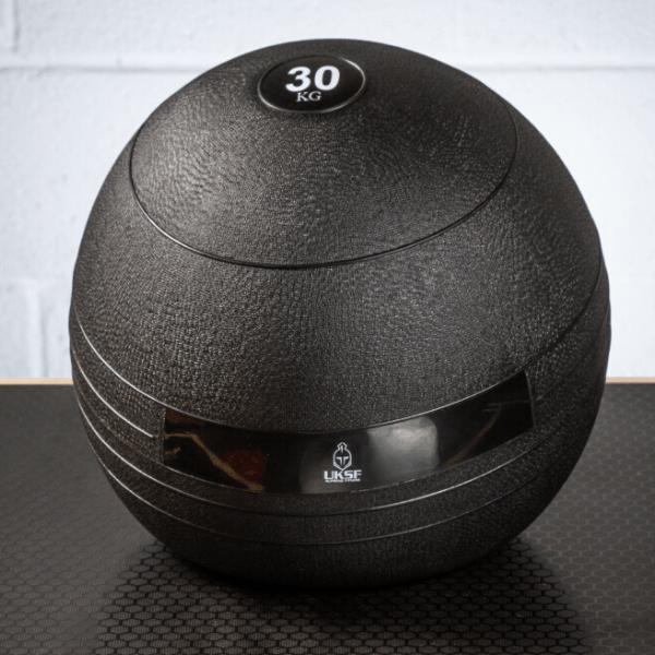 UKSF Heavy Slam Balls 30kg - 70kg