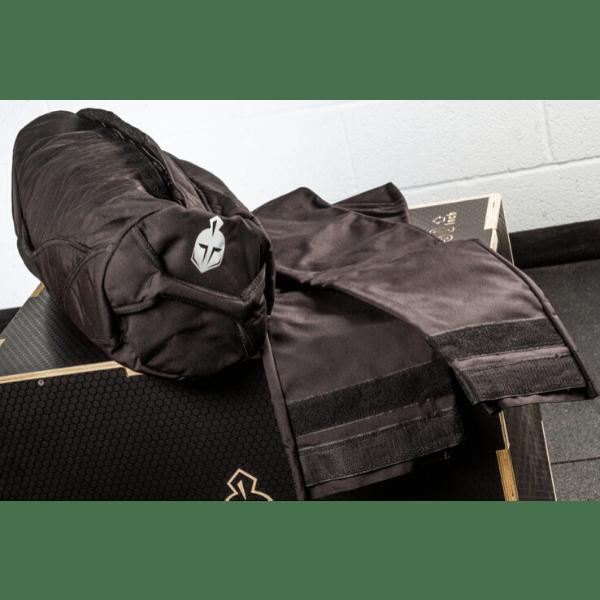UKSF Sand Bag1