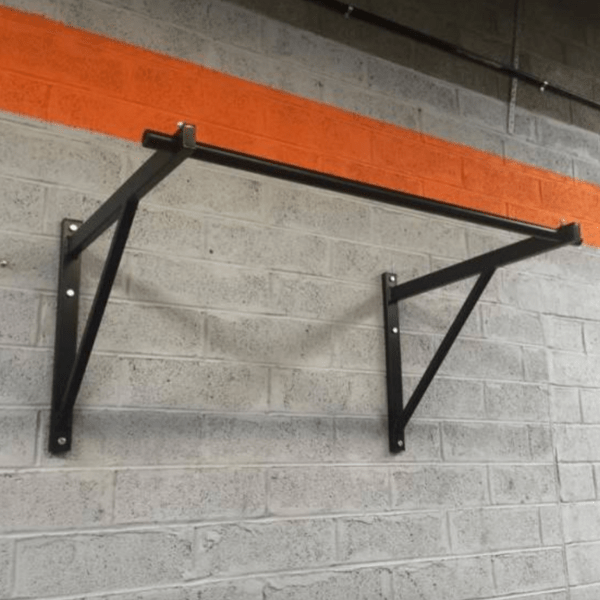UKSF Wall Mounted Pull Up Bracket