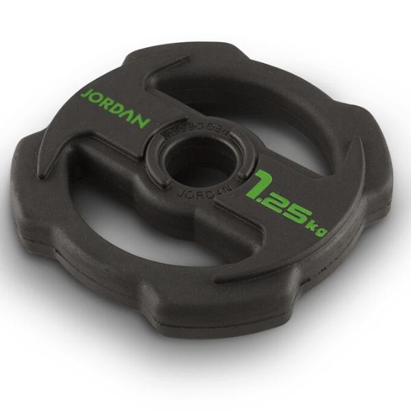 JTSPR2-04