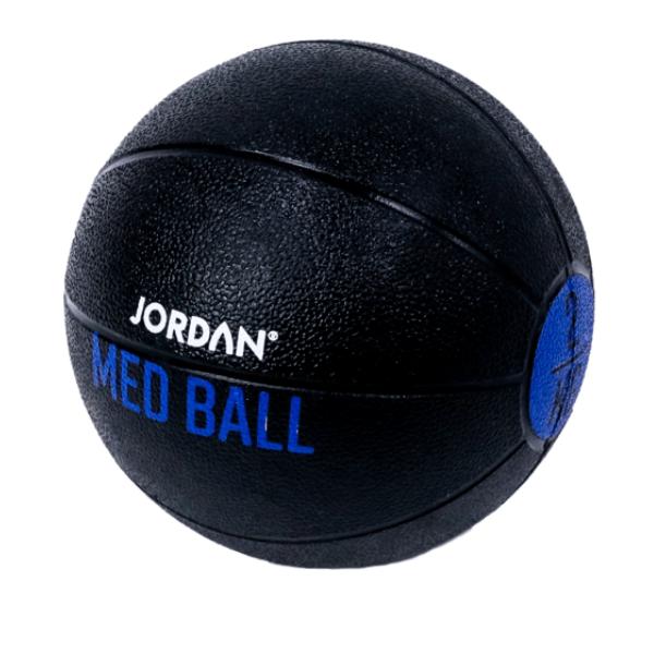 Jordan Fitness Medicine Balls 2kg