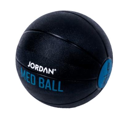 Jordan Fitness Medicine Balls 4kg