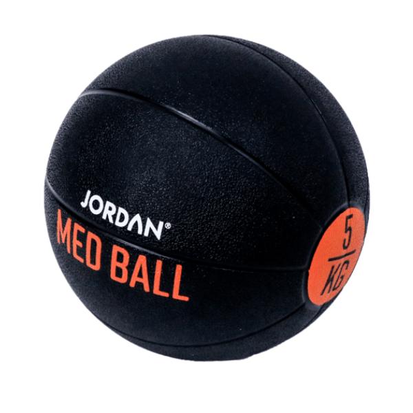 Jordan Fitness Medicine Balls 5kg