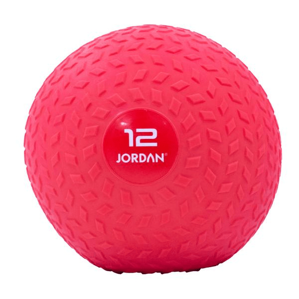 Jordan Fitness Slam Ball 12kg