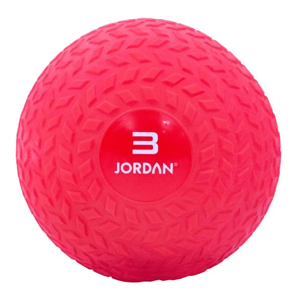 Jordan Fitness Slam Ball 3kg