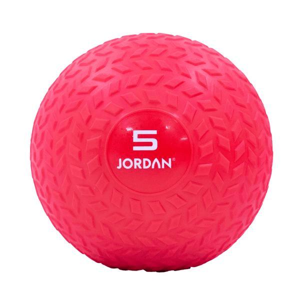 Jordan Fitness Slam Ball 5kg