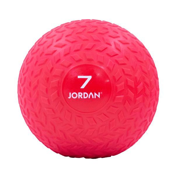 Jordan Fitness Slam Ball 7kg