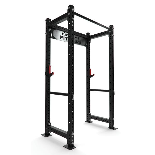 Extreme EX-PR-400 Power Rack