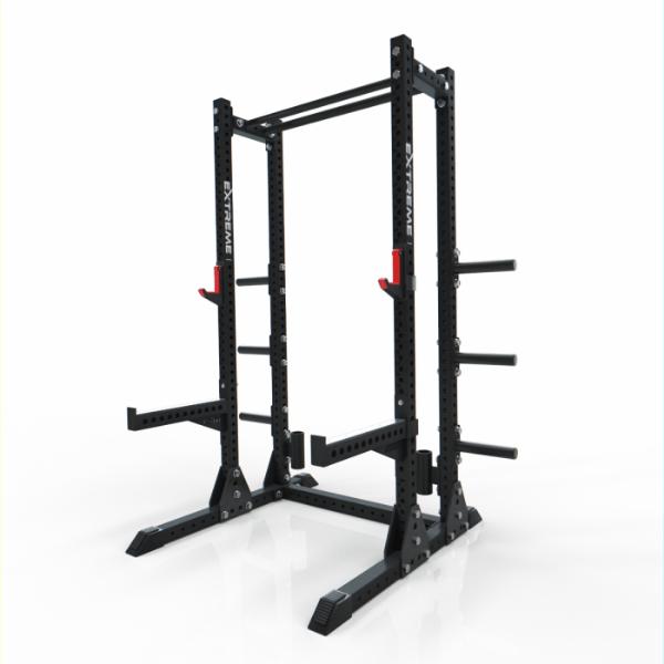 Extreme EX-PR-500 Power Rack