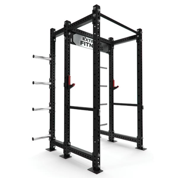 Extreme EX-PR-800 Power Rack