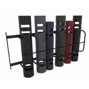 ViPR™ Storage