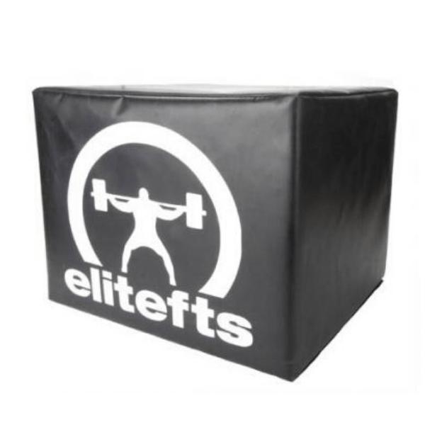 ELITEFTS™ SQUAT BOX