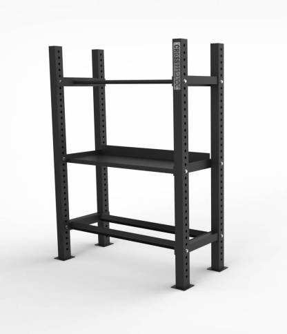 Build your own Crossmaxx Mass Storage Rack1
