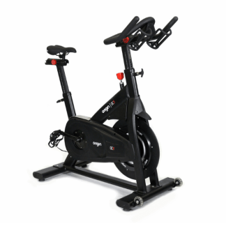 Origin OC5 Indoor Cycle