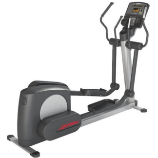 Life Fitness Integrity Cross Trainer (1)