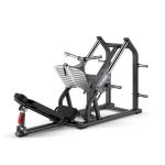 Attack Fitness Plate loaded Linear Leg Press