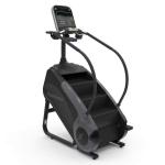 StairMaster Gauntlet 8G LCD