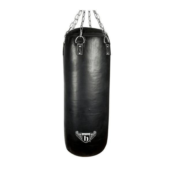 Hatton Heavy Duty Punch Bag