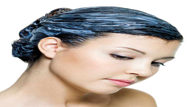 The Benefits of Nourishing Hair Masks