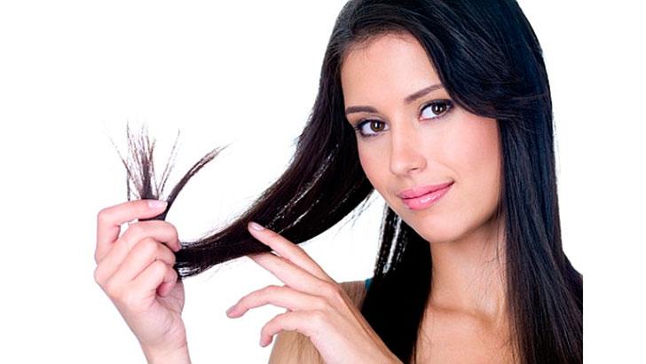 Basic Hair Care Guide