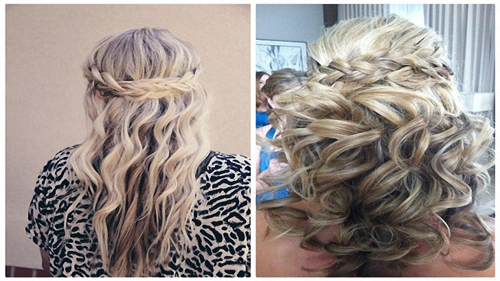 Finding The outstanding Awesome Hairstyles For Your Needs
