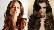 Brown Hair Colors – Dying Your Hair with the Beautiful Brown Color