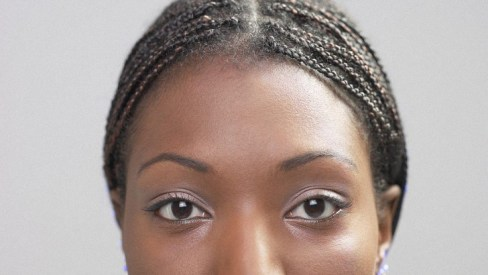 micro-braids