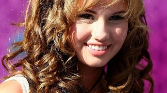 Cute Curly Hairstyles and Haircuts for Curly Hair