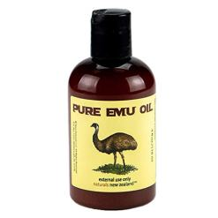 emu-oil-hair-loss