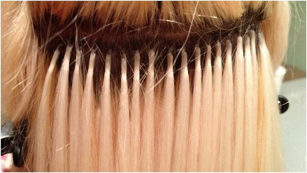 hair extension care tips