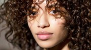 4 Best Products for Curly Hair