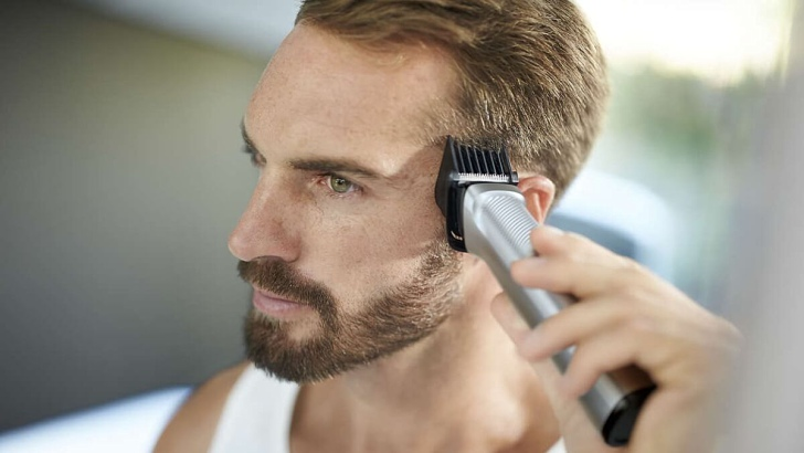 Best home hair clippers