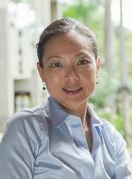 Anna O. Tai. CEO/President