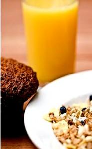 Las Vegas Personal Trainer - breakfast.jpg
