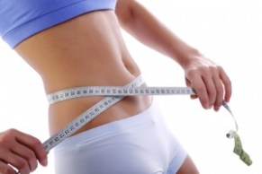 weight management coach and nutritionist measurements