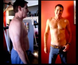 personal trainer in las vegas jefferylbeforeafter