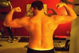 personal trainer in las vegas jeffkback