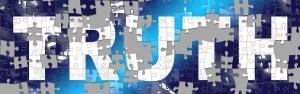 puzzle-1152792_960_720