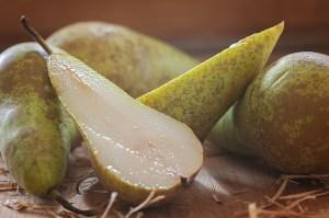 pears-1230134_960_720