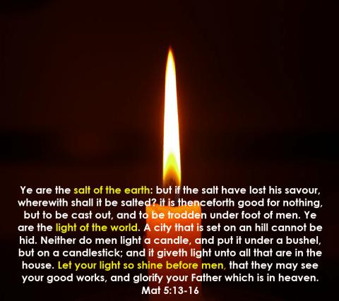 light-of-the-world