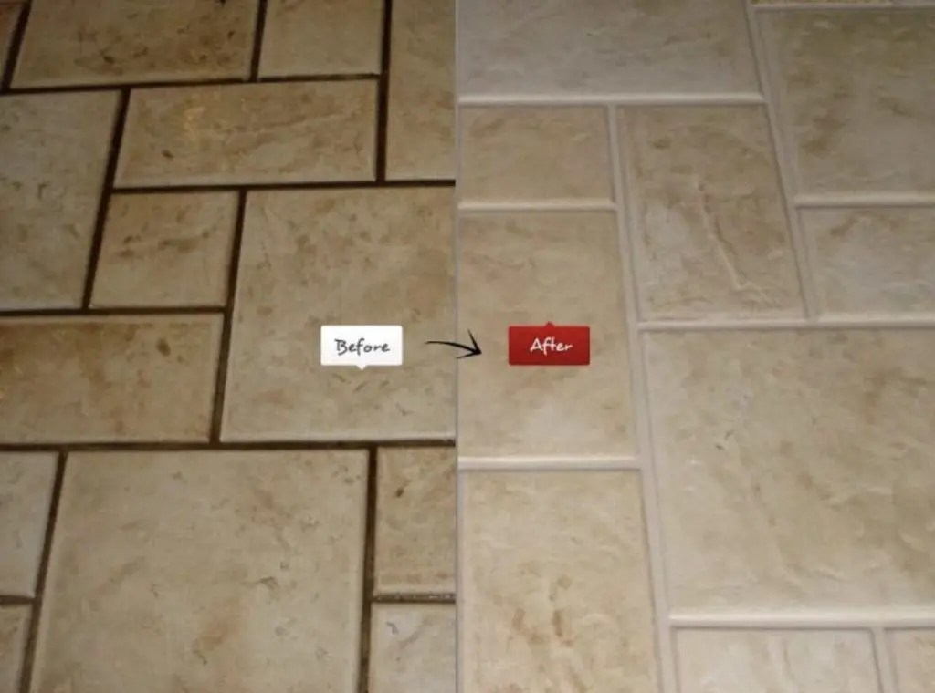perfection carpet and tile cleaning services