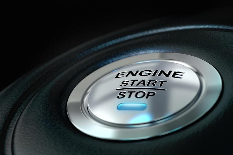 Top 5 Remote Car Starter Myths